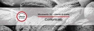 Economia della salute: cos'è e come può salvare l'Italia