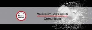 """La manifestazione nazionale """"Salviamo la Costituzione"""" sarà a Firenze. Ecco quali principi."""