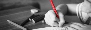 Sul senso dell'istruzione e dell'educazione
