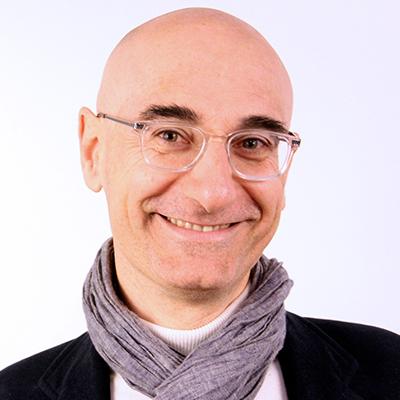 Paolo-Svegli
