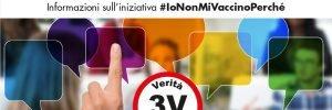 Incontro con la cittadinanza a Conselve (Padova)